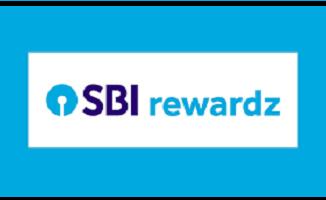 What is SBI Rewardz