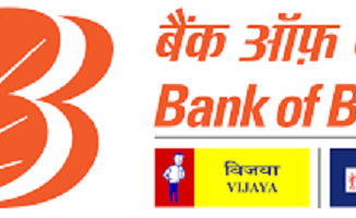 How to change Mobile Number in Bank of Baroda Online..