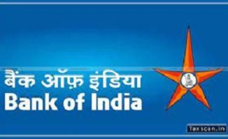 How to activate Internet Banking in Bank of India Online...