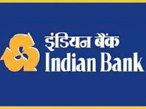 How to activate Net Banking in Indian Bank..
