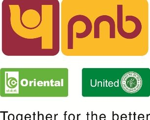 How to activate PNB Net banking Online..