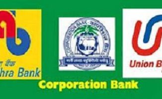 How to activate Internet Banking in Corporation Bank..