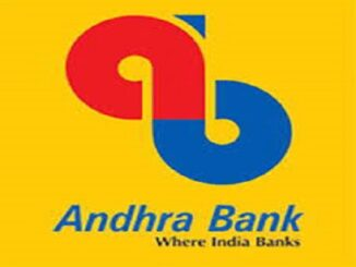 How to activate Internet banking in Andhra Bank Online
