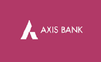 How to activate Axis Bank Net Banking Online..