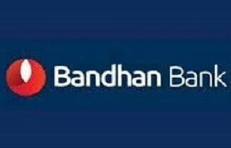How to activate Internet banking without Debit Card in Bandhan Bank