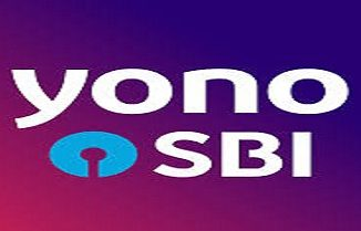 How to activate SBI ATM Card through YONO app