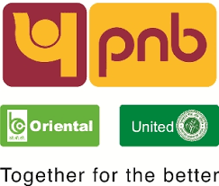 How to generate PNB ATM PIN Online